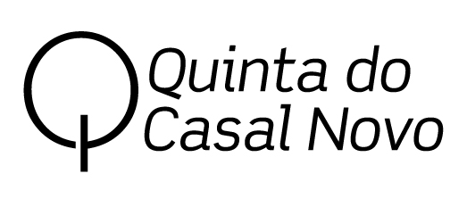 Quinta do Casal Novo logo