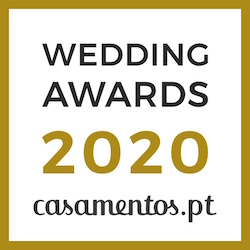 badge-weddingawards_pt