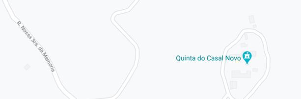 uinta-do-casal-novo-mapa