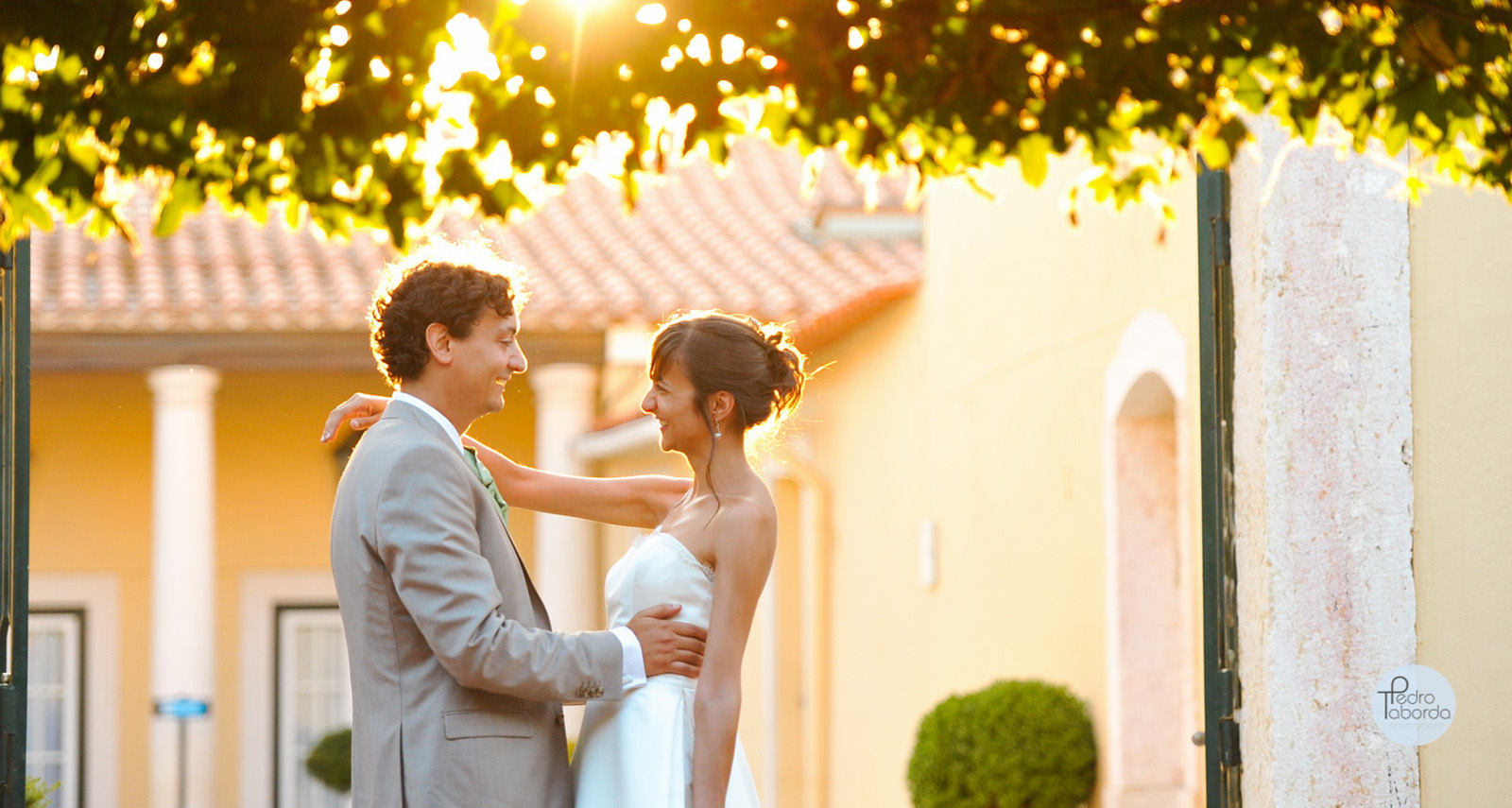 Quinta do Casal Novo, quinta para casamentos e eventos, Mafra, Grande Lisboa