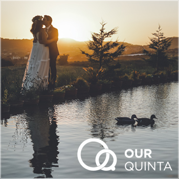 ourquinta_the-nature-secret-sunset-quinta-para-casamentos-com-alojamento