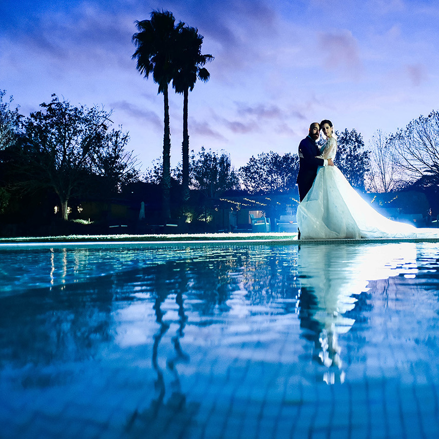 2-quinta-do-casal-novo-quinta-para-casamentos-mafra-lisboa-espa‡o-para-eventos-corporativos_mb