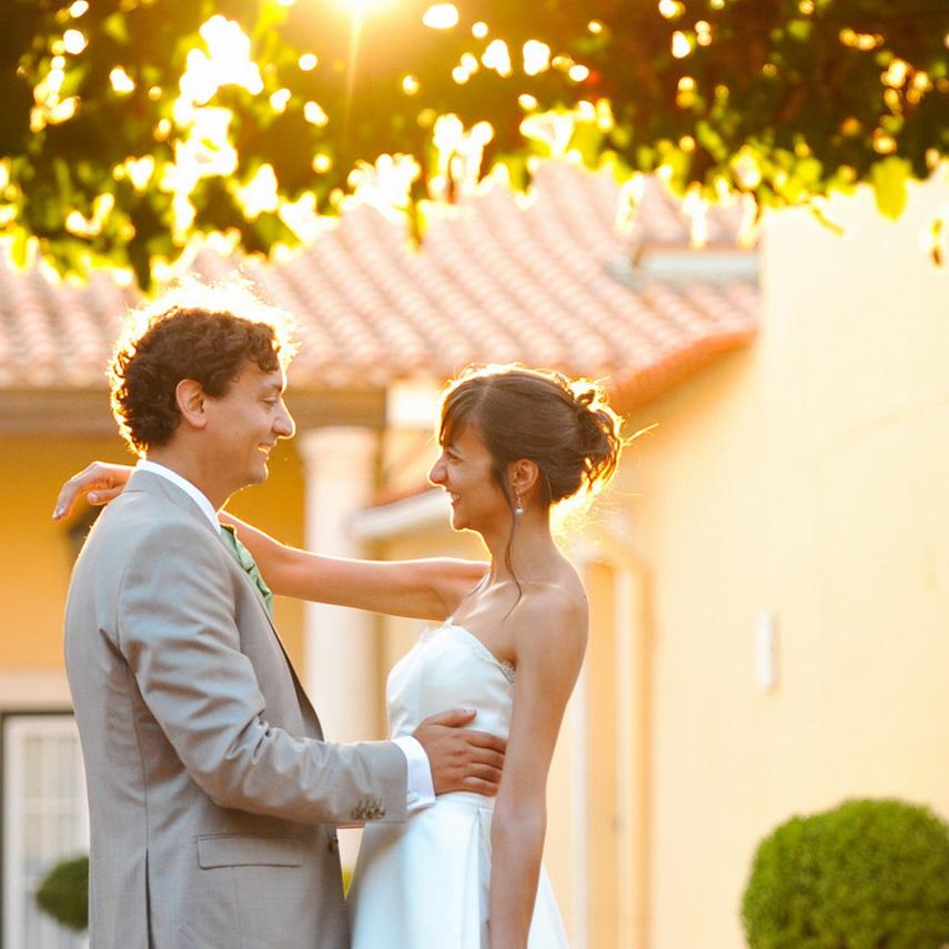 3-quinta-do-casal-novo-quinta-para-casamentos-mafra-lisboa-espa‡o-para-eventos-corporativos_mb