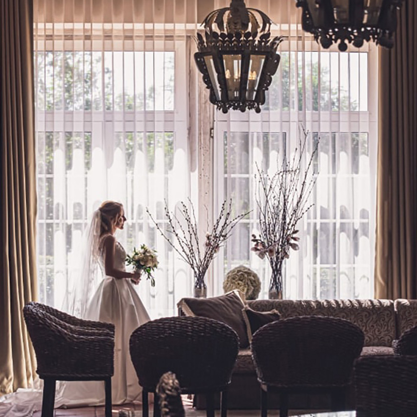 5-quinta-do-casal-novo-quinta-para-casamentos-mafra-lisboa-espa‡o-para-eventos-corporativos_mb